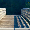 Santa Ana River Trail-1000136