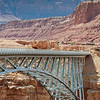 Marble Canyon, Navajo Bridge