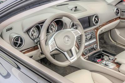 Mercedes-1748_49_50