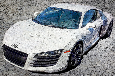 20150203_121010-Audi