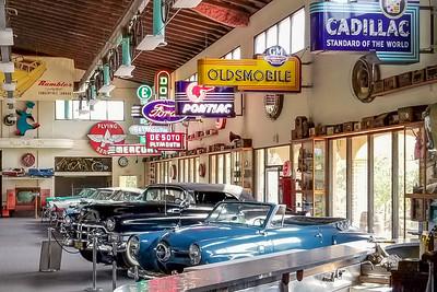 Car Museum--Escondido-05