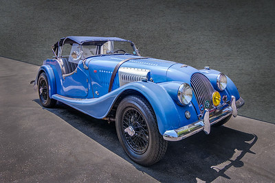 Morgan Sports Car CM-2376_7_8-CMP