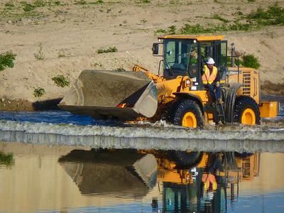 Dewatering the Santa Ana River-1000532