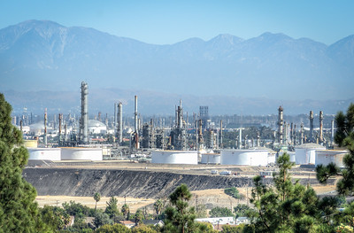 Phillips 66 LA Refinery_San Pedro-9920_1_2