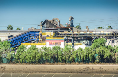 SA Recycling, located in Anaheim, is a full-service ferrous and non-ferrous metal recycler and processor. Recognized as an industry leader in metal recycling, operating 70 recycling facilities located throughout California, Texas, Arizona, Nevada, Georgia, Alabama and Tennessee.