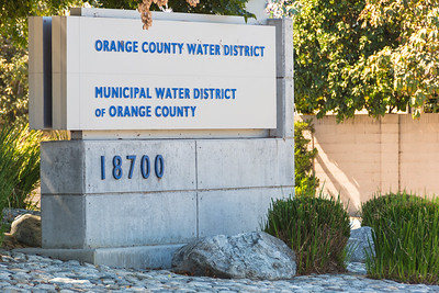 OC Water District-0247