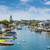 Balboa Island-7323