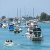 Balboa Island-7311