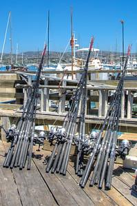 Balboa Peninsula-9170_1_2_3_4_HDR