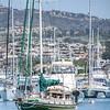Balboa Peninsula-9160_1_2_3_4_HDR