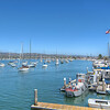 Balboa Peninsula-9200_1_2_3_4_HDR