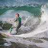 Surfing-3742