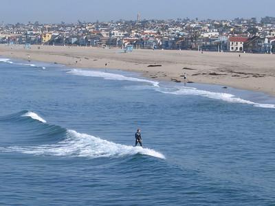 Surfing-2798