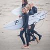 Surfing-3698