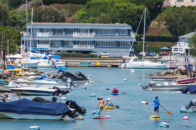Balboa Island-7324