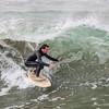 Surfing-3679
