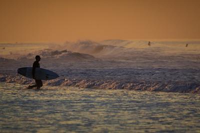HB Surfing-6969