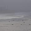 Huntington Beach Pier-3238