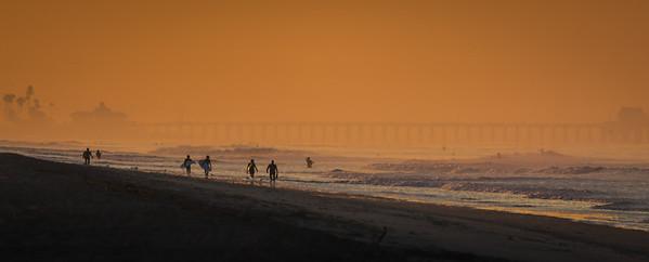 HB Surfing-6965