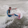 Surfing-3688