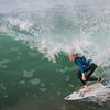 Surfing-3730
