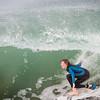 Surfing-3715