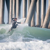 Surfing-3754