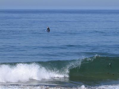 Surfing-2807