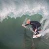 Surfing-3727