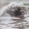 Surfing-3673