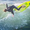 HB Surfing-7055