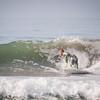 Surfing-3760