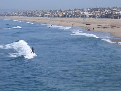 Surfing-2793