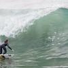 Surfing-3692
