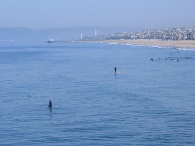 Surfing-2796
