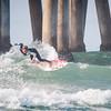 Surfing-3757