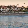 San Clemente Pier-165423