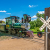 Albuquerque-6302