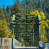 Road to Sebastopol-0475