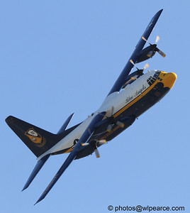 No, the camera is not crooked.   (Blue Angels)      Notes Here. Get notifications via: