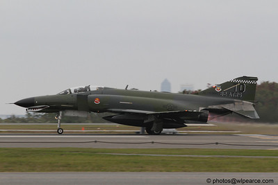 F-4 Phantom      Notes Here. Get notifications via: