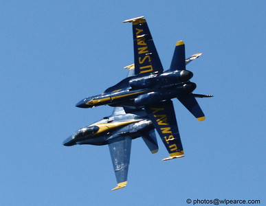 Watch Out! (Blue Angels)  (Use your left and right cursor keys to easily navigate through gallery pictures) Get notifications via: