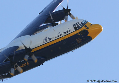 Fat Albert   (Blue Angels)    Notes Here. Get notifications via: