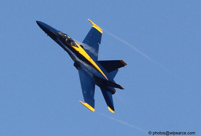 Tight Turn  (Blue Angels)      Notes Here. Get notifications via: