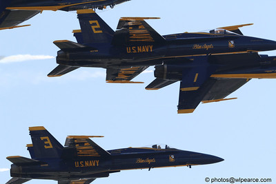 What's wrong with this picture?   (Blue Angels)      Notes Here. Get notifications via: