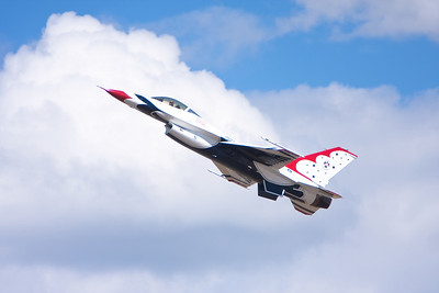 2009 Hill Air Show and Open House