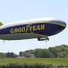 Goodyear Zeppelin - Wingfoot Two
