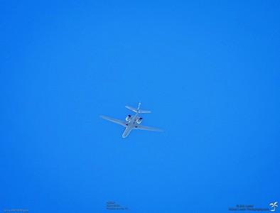 001_aircraft_20210508
