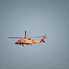Aircraft-060454