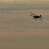 B-Plane Flyover Palatka